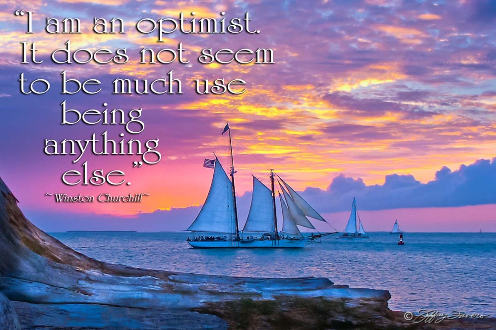 Optimist - Key West, FL