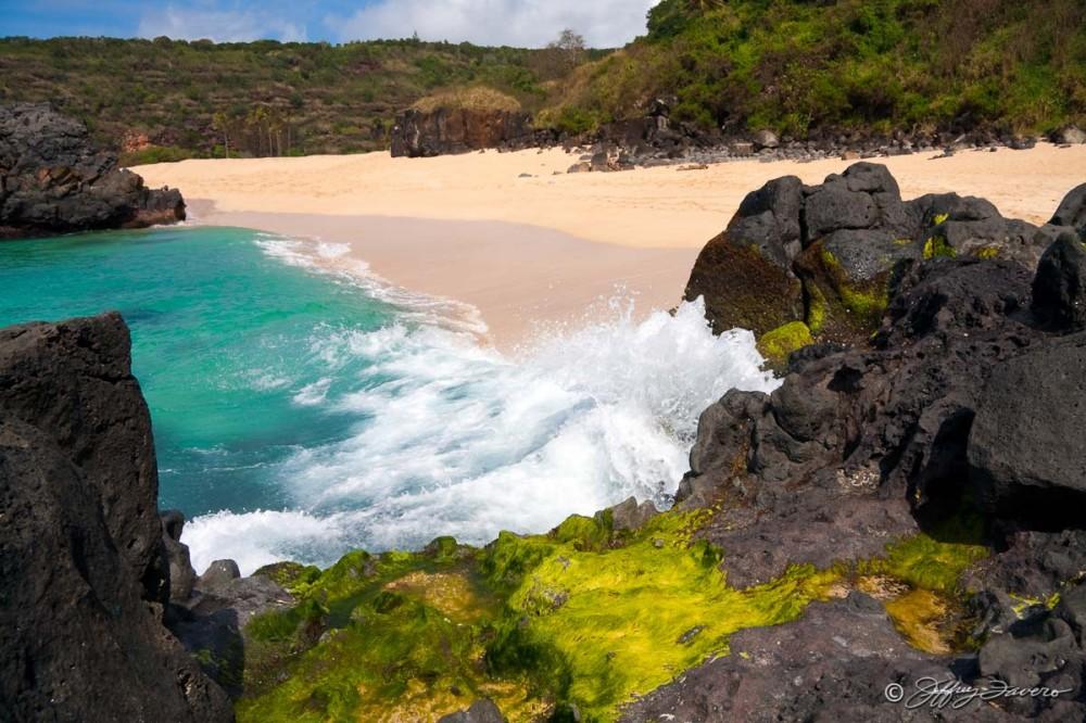 Waimea - Northshore Oahu