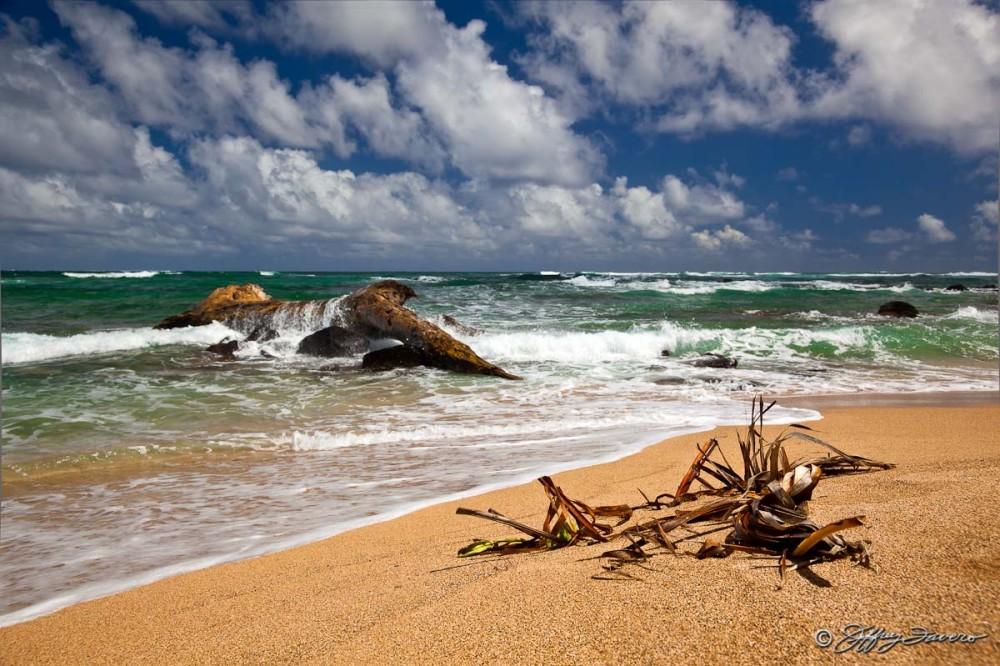 Windward Kaua'i II